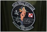 6th AFB Deblin, Poland
