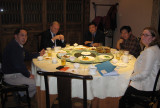 Shi Yinhong, GE, Chen Yuanqiang, Don Xia, Melissa Hanham.jpg