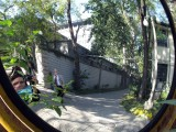 GE rearview at China Inst for Intl Studies.jpg