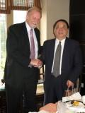 GE and Ma Zhengang.jpg