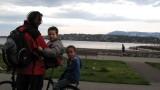 Geneva April 2008