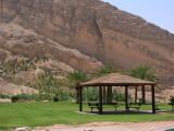 Al Ain, UEA