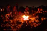 Foto Kemaren Camping  Al-Dhakira