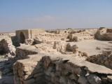 Abandoned City - Zubarra and Jumailiyah