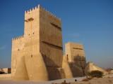 Barzan Tower - Um Shalal Muhammad, Doha