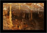 Lehman Cave #1