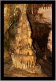 Lehman Cave #3