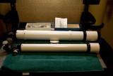 Meridian 60mm x 700mm
