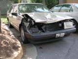 crashed_940