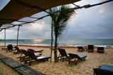 Coconuts Bar (3)