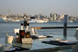 Luanda Bay (3)