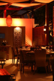 Chill Out Bar (3)