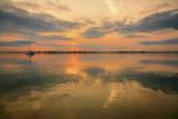 Mussulo Sunrise (1)