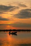 Mussulo Sunrise (2)
