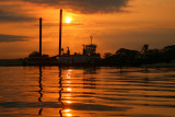 Mussulo Sunrise (3)