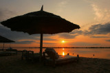 Mussulo Sunrise (5)