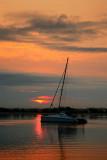 Mussulo Sunrise (7)