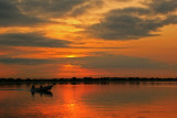 Mussulo Sunrise (8)