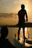 Fishermen at sea (2)