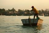 Traditional Fish Market (1)
