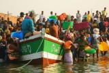 Traditional Fish Market (2)
