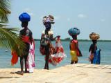 Mussulo Women (1)