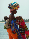 Mussulo Women (2)