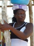 Mussulo Women (3)