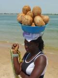 Mussulo Women (4)
