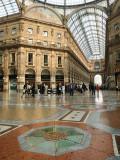 MILANO_3721.jpg