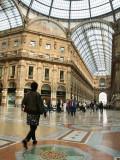 MILANO_3722.jpg