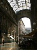 MILANO_3737.jpg