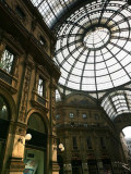 MILANO_3912.jpg