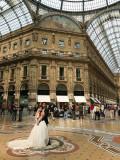 MILANO_4231.jpg