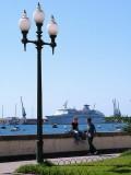 Madeira2003-089.jpg