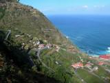 Madeira2003-167.jpg