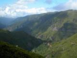 Madeira2003-208.jpg