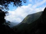 Madeira2003-223.jpg