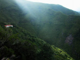Madeira2003-255.jpg