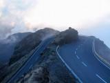 Madeira2003-287.jpg