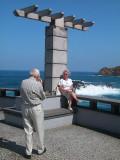Madeira2003-322.jpg
