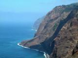 Madeira2003-334.jpg