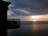 Madeira2003-365.jpg