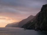 Madeira2003-373.jpg