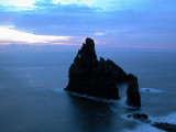 Madeira2003-392.jpg