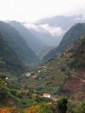 Madeira2003-450.jpg