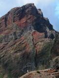 Madeira2003-588.jpg