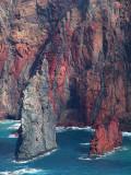 Madeira2003-647.jpg