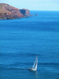 Madeira2003-686.jpg