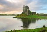 Dunguaire Castle, Gallway